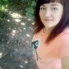 Вика, 33, Нікополь