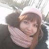 Ксения, 30, г.Тольятти