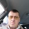 Igor, 41, Snezhinsk