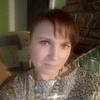 марина, 47, г.Лоев