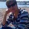 Tatjana, 49, Seversk