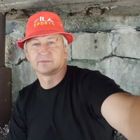ВАДИМ, 60 лет, Скорпион, Донецк