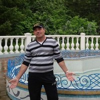 Валерий, 51 год, Весы, Находка (Приморский край)