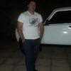 Валер, 22, г.Ереван