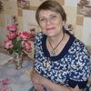 татьяна, 63, г.Сыктывкар