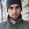 Іgor, 36, Nadvornaya