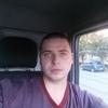 Иван, 26, г.Истра