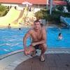 Вадим, 36, г.Zwickau