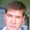 Валерий, 46, г.Раздельная