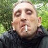 Алексей, 44, г.Владивосток