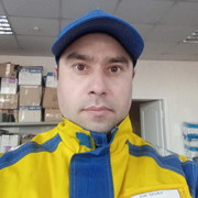 Александр 35 Николаев