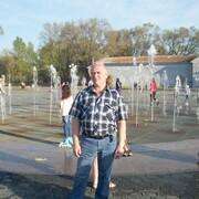 Сергей 54 Глазов