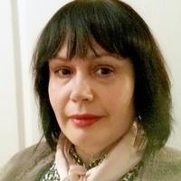 Галина, 51 год, Лев, Киев