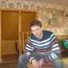 Vitalij, 42, г.Добеле