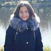 Лиза, 19, г.Воронеж