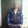 евгений, 47, г.Улан-Удэ