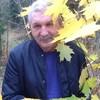 Cергей, 53, г.Минск