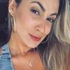 IvannovaTzkiLA, 29, г.Лос-Анджелес