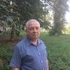 Виктор, 62, г.Балаково