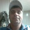Иван, 41, г.Хабаровск