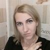 Катерина, 32, Запоріжжя
