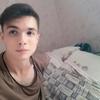 Timur, 20, г.Анапа