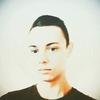 Andrey, 20, г.Черновцы