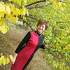 Ирина, 51, г.Талдыкорган