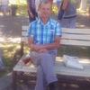 Геннадий, 60, г.Брянск
