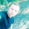 Кирилл, 23, Маріуполь