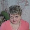 наталья, 38, г.Актобе (Актюбинск)