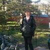 Надежда, 35, г.Иркутск