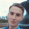 alex, 25, г.Красноярск
