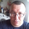 Тахир, 37, г.Астана