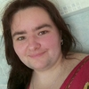 Марина, 31, г.Губкин