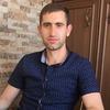 Alik, 22, г.Курган