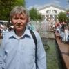 Сергей, 60, г.Калуга