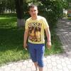 Митя, 29, г.Екатеринбург