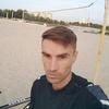 Владимир, 27, г.Черкассы