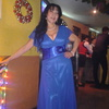 акберова тамара, 42, г.Одесса
