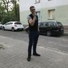 vetalin, 22, г.Минск