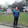 Andrei, 27, г.Ялта
