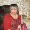 Антонина, 51, г.Светловодск
