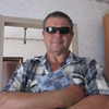 Gennady, 82, г.Полтава
