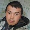 Элёр, 27, г.Сертолово