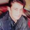 Сергей, 38, г.Караганда