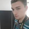 Vlad Siyanie, 23, г.Актау (Шевченко)