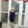 Тамара, 62, г.Нижний Новгород