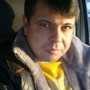 Дмитрий 42 года (Рыбы) Домодедово