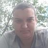 Denis Smirnov, 37, Krasnoyarsk